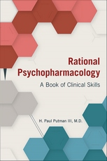 Rational Psychopharmacology