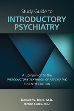 Study Guide to Introductory Psychiatry Second Edition