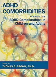ADHD Comorbidities
