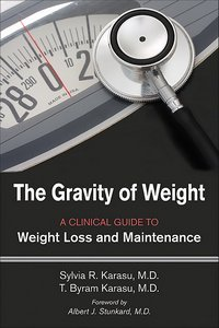 Gravity of Weight