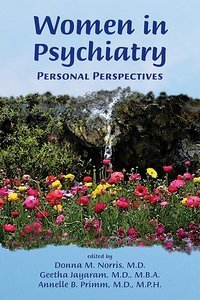 Women in Psychiatry